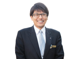 田中 駿介