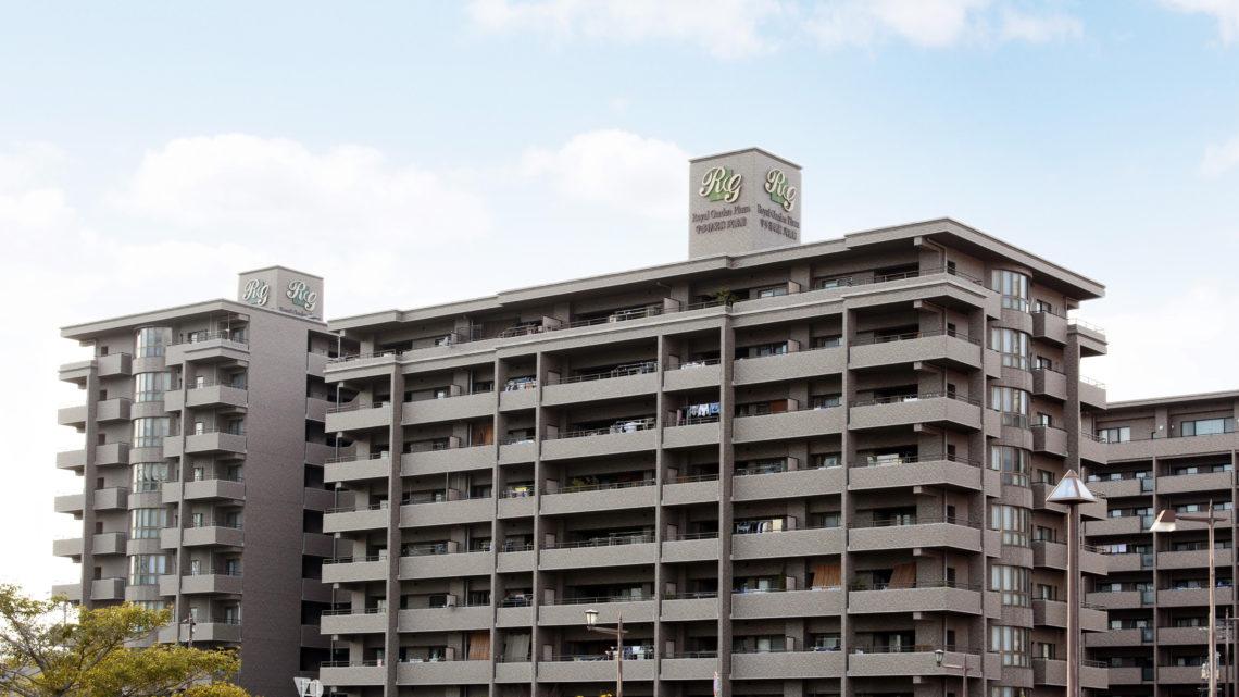 株式会社和田コーポレーション