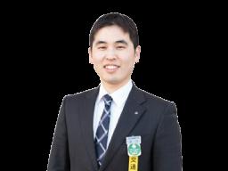 髙田 健司