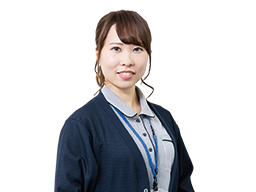 谷本 朱香